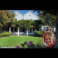 Katie Couric Buys Hamptons Home