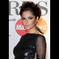Cheryl Cole Breaks Her Silence After <em>X Factor</em> Firing To Tell Fans She's 'Absolutely Fine'