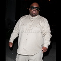 Cee Lo Green Apologizes For Anti-Gay Tweet ... Sort Of