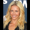 "Chelsea Handler Asked To Apologize After Calling Entire Country Of Serbia A ""Disappointment"""