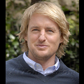 Report: Owen Wilson Splits From His Baby Mama