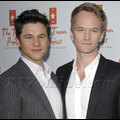 Neil Patrick Harris And David Burtka Are Engaged!