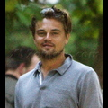 """<em><span class=""""exclusive"""">EXCLUSIVE PHOTOS</span></em> - Leo DiCaprio Has A Boys' Weekend Without Blake"""