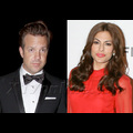 REPORT: Eva Mendes And Jason Sudeikis Are Dating