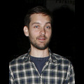 Tobey Maguire Says He Did Not Participate In Illegal Poker Games