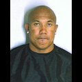 <em>DWTS</em> Winner Hines Ward Arrested For DUI