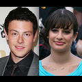 Lea Michele, Cory Monteith And Chris Colfer To Ditch <em>Glee</em> After Season 3