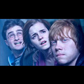 <em>Harry Potter</em> Casts A Record Spell On The Box Office