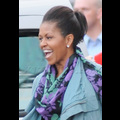 Michelle Obama To Appear On <em>Extreme Makeover</em>