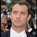 FBI to Interview Jude Law Over <em>News of the World</em> Phone Hacking Scandal