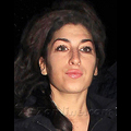 Amy Winehouse's Dad To Convert Singer's $4 Million London Home Into A Foundation