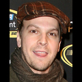 Gavin DeGraw Assaulted On The Streets Of NYC
