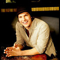 "UPDATE: Gavin DeGraw Released From The Hospital But ""Doesn't Remember Much"""