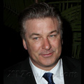 Alec Baldwin Considering Mayoral Run