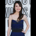 Miranda Cosgrove Cancels Tour Due To Broken Ankle