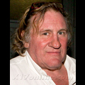 Gerard Depardieu Urinates On Airplane Floor