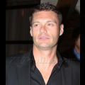 Ryan Seacrest Defends Reality Producers Over Russell Armstrong's Suicide