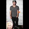 Brody Jenner Hits Up The Bank For His Birthday Celebration With Avril Lavigne