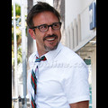 Report: David Arquette To Join <em>Dancing With The Stars</em>