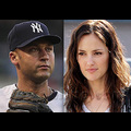 Minka Kelly And Derek Jeter End Three Year Relationship