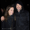 Robert Downey Jr.'s Wife Is Pregnant