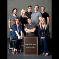 "<em><span class=""exclusive"">FIRST LOOK</span></em> - <em>American Pie Reunion</em>"