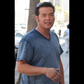 "Jon Gosselin Tells Kate: ""Reality TV Is Not A Career"""