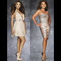 Eva Longoria And <em>Desperate Housewives</em> Co-Stars Bring On The Sexy For Final Season