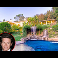 Mark Wahlberg Puts $13.9 Million Estate On The Market