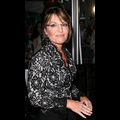 New Book Claims Sarah Palin Cheated On Husband, Used Cocaine
