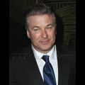 Alec Baldwin Pulls Out Of The Emmys After His Rupert Murdoch Joke Is Cut By Fox Producers