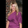 Kirstie Alley Says She'll Sue Over Bulimia Accusations