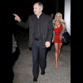 Tareq Salahi Steps Out With Busty Blonde Date
