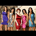 <em>Real Housewives of New Jersey</em> Cast Is Falling Apart Too