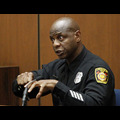 CONRAD MURRAY TRIAL: Murray Lied To Paramedics, ER Doc About Drugs In Jackson's System