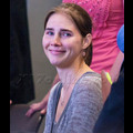 Amanda Knox Is A Free Woman ... And Possibly A DJ