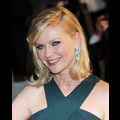 Kirsten Dunst Becomes A German Citizen