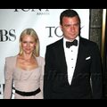 REPORT: Liev Schreiber Cheated On Naomi Watts