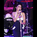 Amy Winehouse's Father Mitch To Pen Memoir About Late Singer