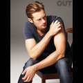 Alex Skarsgard Dishes On Sex, <em>Blood</em> And His Home Country