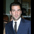 Zachary Quinto Explains Why He Came Out As A Gay Man