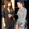 "<em><span class=""exclusive"">X17 EXCLUSIVE</span></em> - Kim's BFF Brittny Gastineau On Her Divorce: ""Kim Is A Strong Woman"""