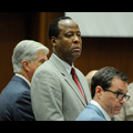 "CONRAD MURRAY TRIAL: Defense Says Prosecution ""Failed To Prove A Crime"""
