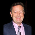 Piers Morgan Leaving <em>America's Got Talent</em>