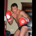 Oscar de la Hoya Fights Back Against Allegations Of Assault And False Imprisonment