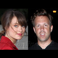 Report: Olivia Wilde Hooking Up With <em>SNL's</em> Jason Sudeikis