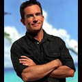 <em>Survivor's</em> Jeff Probst Ties The Knot
