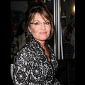 Sarah Palin Struggles To Find A Network For Her New Reality Show