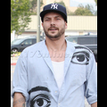 "Kevin Federline On Ex-Wife Britney Spears' Engagement: ""I'm Really Happy For Her"""