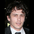 NYU Professor Claims He Was Fired From University For Passing James Franco